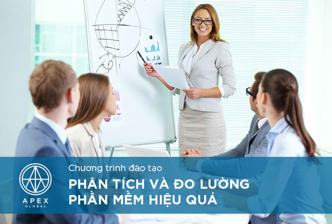 Effective Software Measurement & Analysis VN
