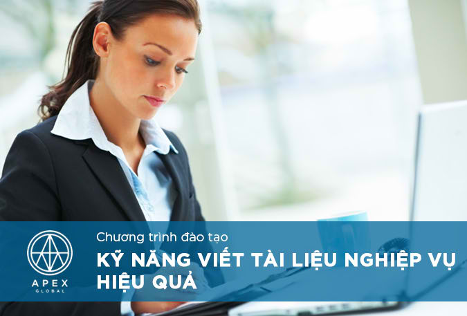 Effective Business Writing Skill_Vn
