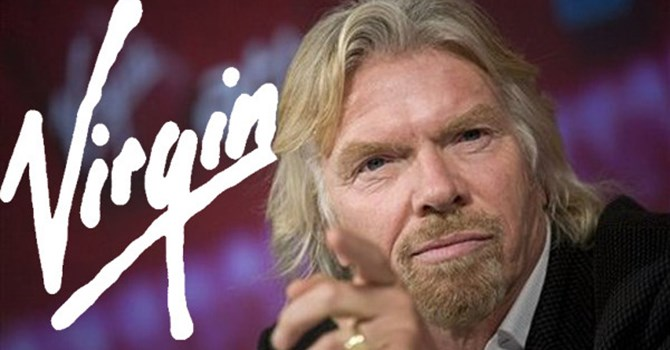 richard-branson-muon-co-nang-suat-can-dung-gio