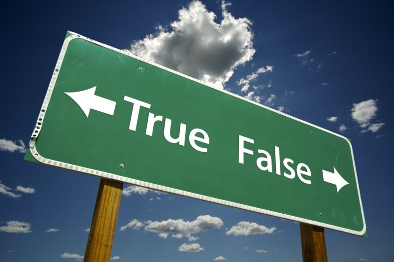 ITIL Misconceptions