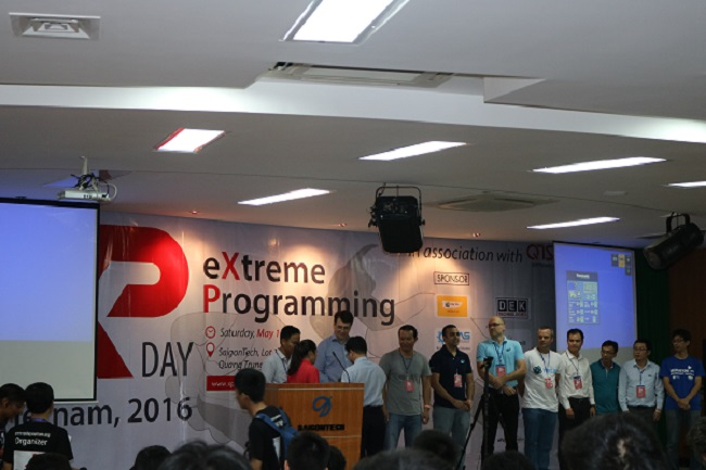 XP Day Vietnam 2016_1