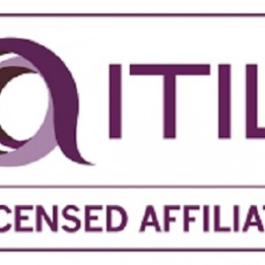 APEX-Global-ITIL_licensed-affilliate-500x300