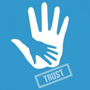 188_Five-tips-to-gain-your-customer-trust-495x312