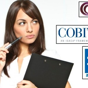 COBIT ITIL ISO 20000