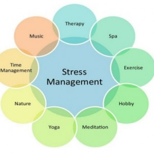 stress-management-at-work-place-7-638