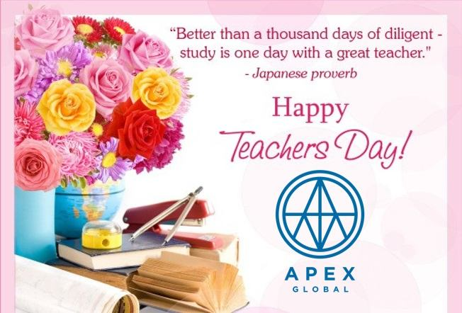 happy-teachers-day-2016-quotes-wishes-images-messages-sms-greetings-card-10