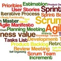 coach-agile-goal-scrum