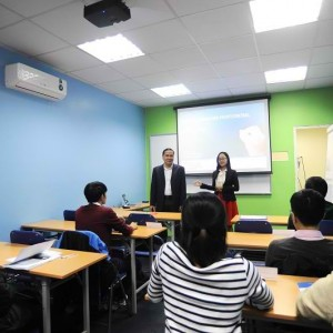 business-analysis-course-o-hanoi_1612_011