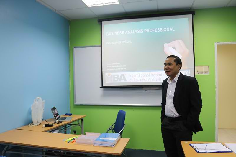 business-analysis-course-o-hanoi_1612_021