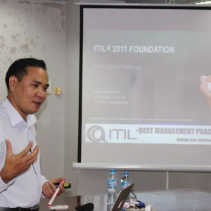 Dao-tao-ITIL-Foundation-HCM