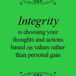 Integrity-nguoi-chinh-truc