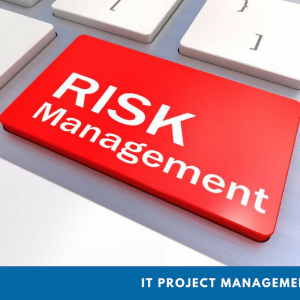 Project-manager-chon-cach-xu-ly-risk-trong-du-an-cntt