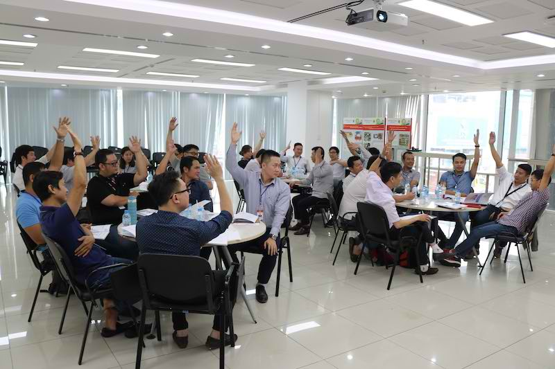 dao-tao-it-service-desk-cho-central-group-vietnam-2
