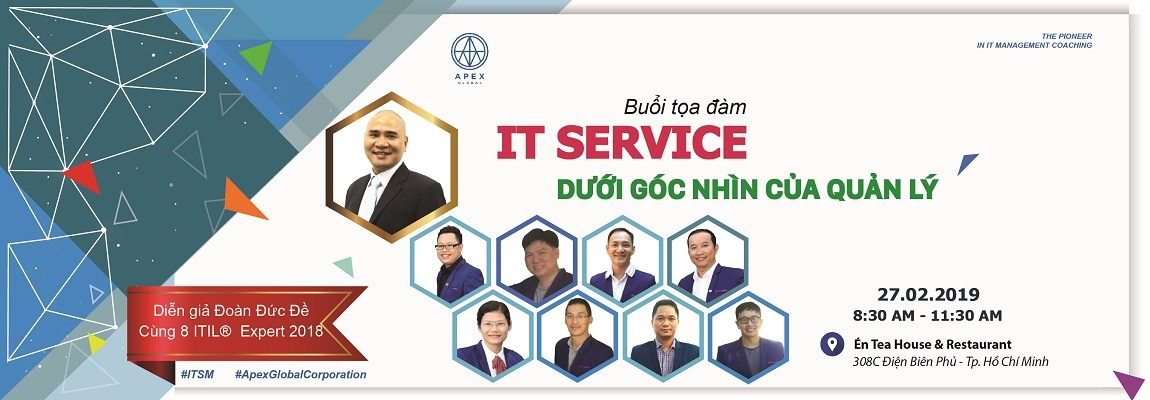 Apex-Global-IT-Service-Doi-Goc-Nhin-Quan-Ly-Slide