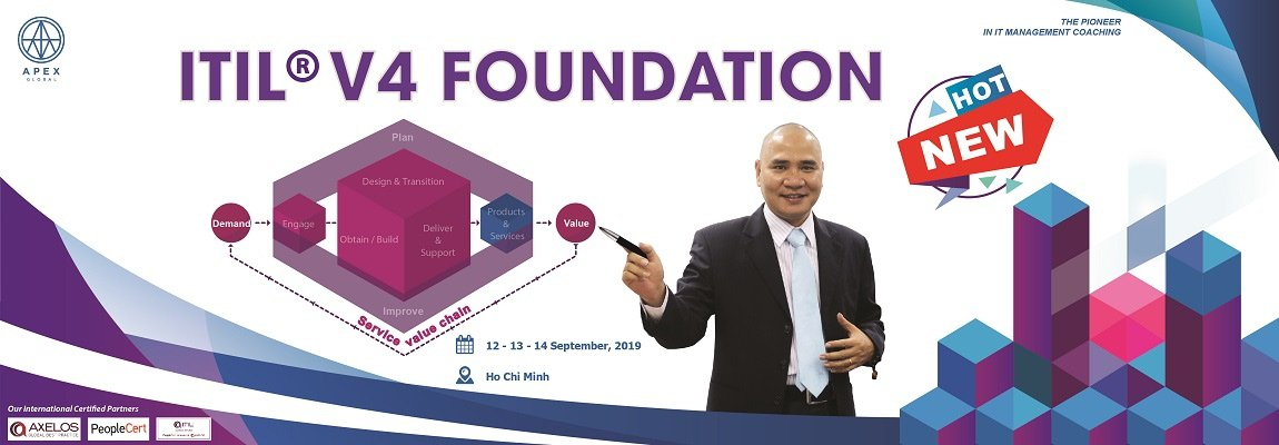 Dao-tao-ITIL4-Foundation-website1