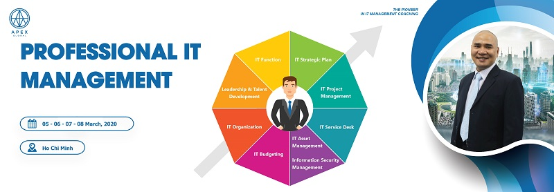 Professional-IT-Management-HCM-03-Apex-Global