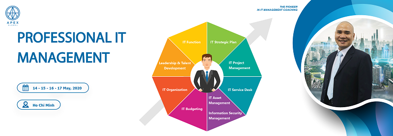 Professional-IT-Management-HCM-Apex-Global