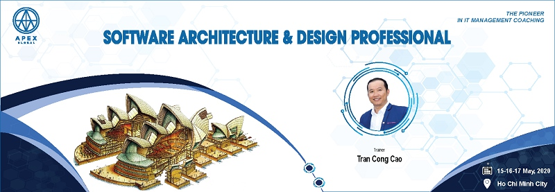 Software-Architecture-Design-Professional
