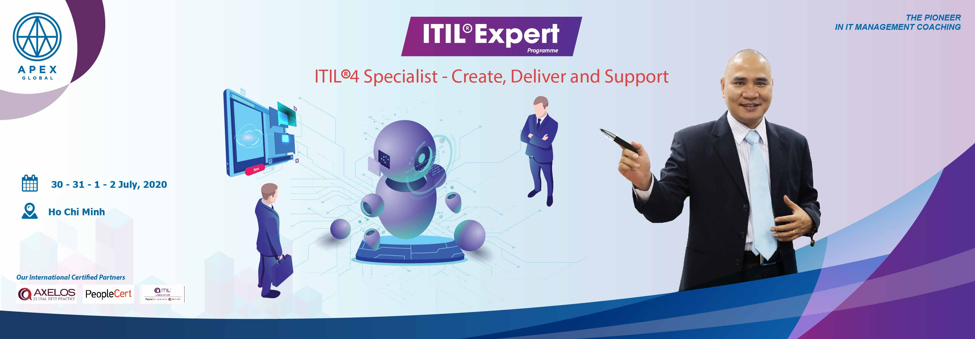 ITIL-Specialist-Create-Deliver-and-Support