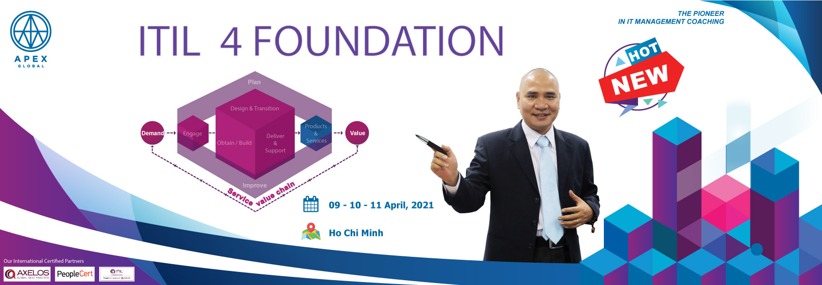 ITIL-4-Foundation