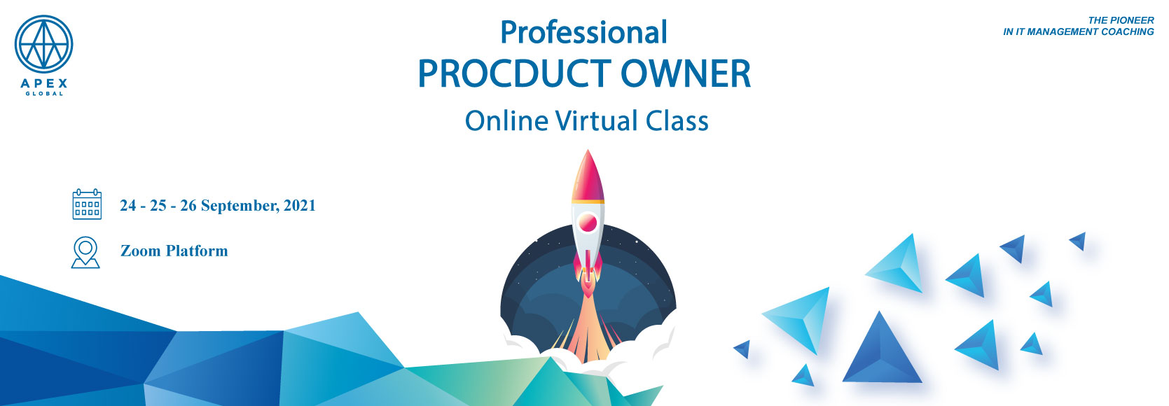 Professional-Product-Owner-Online-Virtual-Class