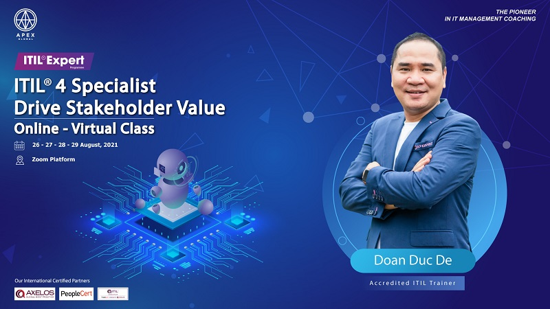 http://www.apexglobal.com.vn/wp-content/uploads/2021/08/ITIL-4-Specialist-Drive-Stakeholder-Value