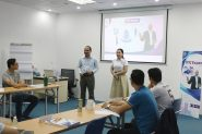 Khai giảng khóa đào tạo ITIL 4 Specialist – Create, Deliver and Support 2020