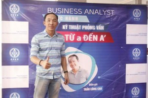 WS-Business-Analysis-HCM (6)