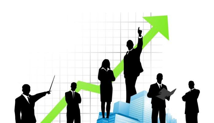 Những lý do để bắt đầu với nghề Business Analyst