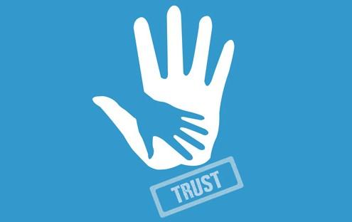 5 cách đơn giản để Help desk xây dựng lòng tin với khách hàng