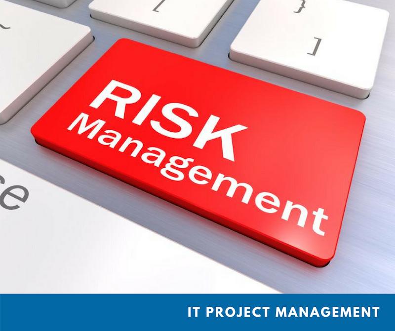 Risk và Issue, Project Manager chọn xử lý món nào?