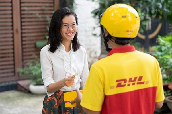 Công ty DHL eCommerce Solutions Vietnam – Tuyển dụng 1 IT Support (Hà Nội)