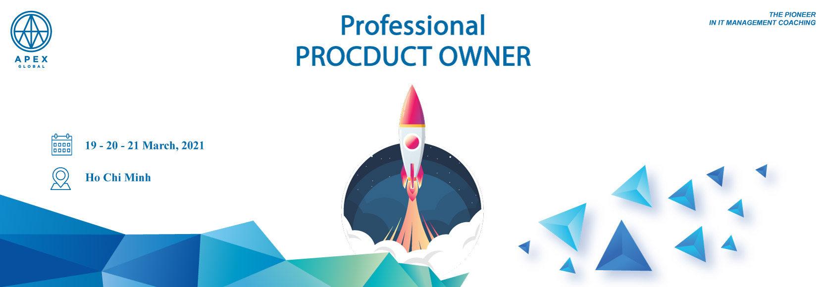 Professional-Product-Owner-HCM