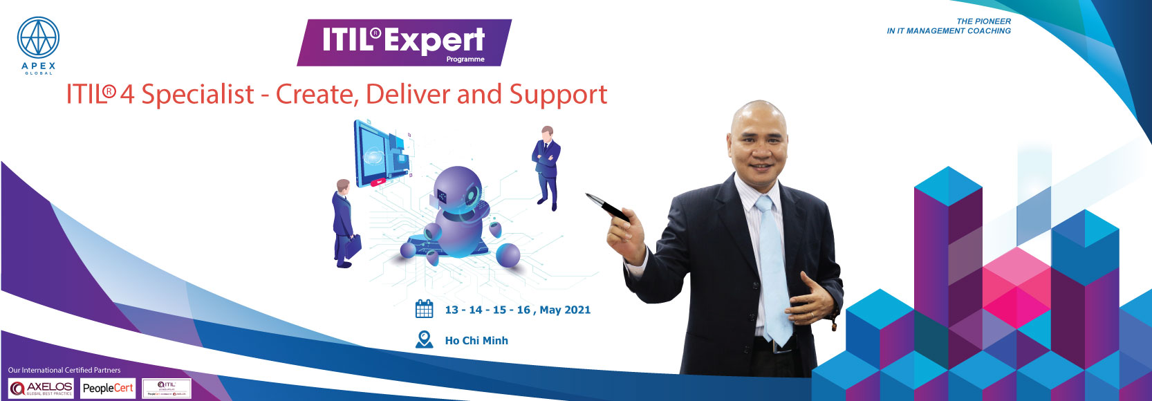 ITIL-4-Specialist-Create-Deliver-and-Support