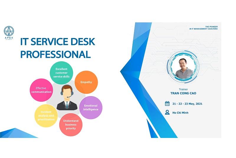 Chieu-sinh-khoa-IT-Service-Desk-Professional-thang-5-2021