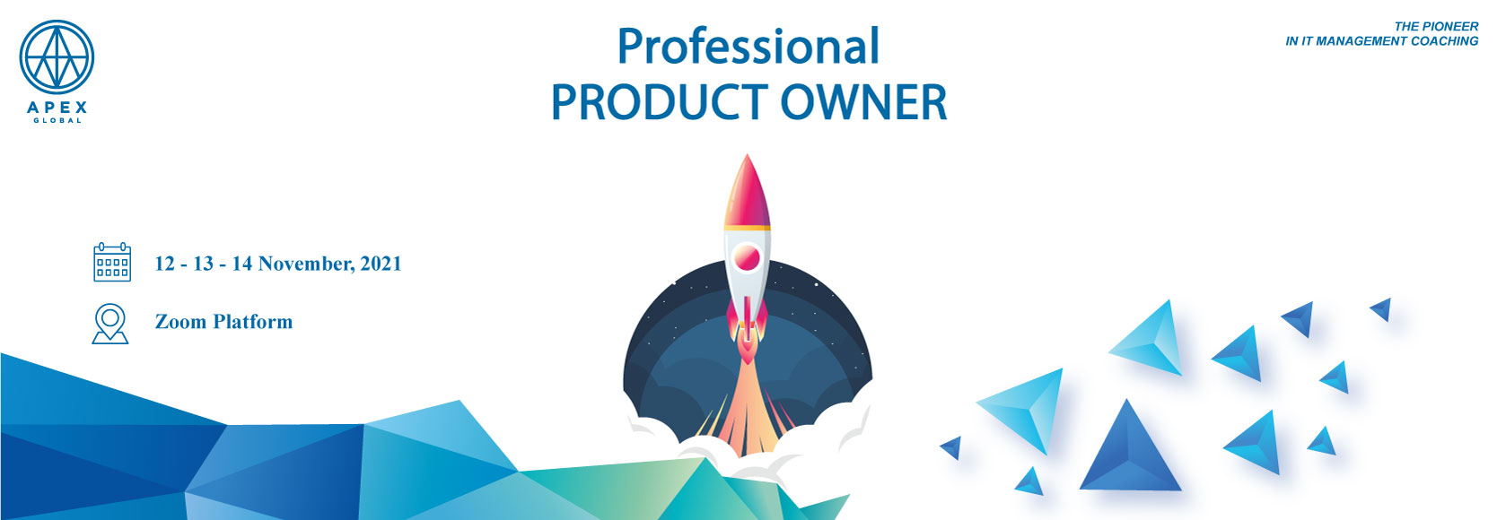 Banner-Professional-Product-Owner
